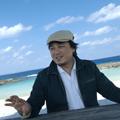 ken_muramatsu.png